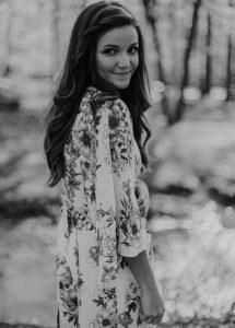 Chrissy Moreno