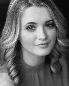 Courtney Mashburn