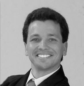 Dale Serrano