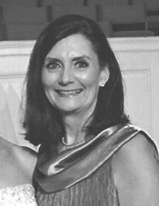 Diane Olcott