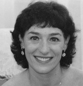 Marynell Levine
